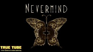 True Review Nevermind (Xbox One)