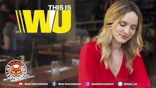 Milli Melz Ft.  Big Dawg - Western Union & Money Gram Girl - July 2018