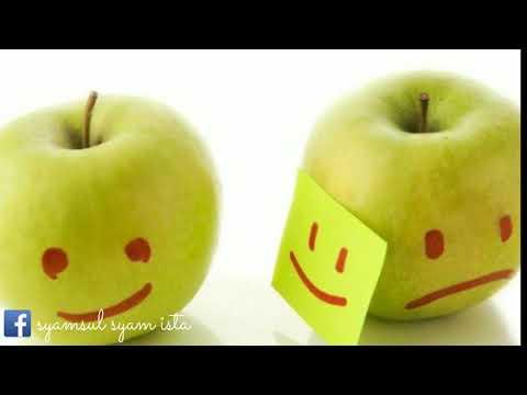 Jamrud - Selamat ulang tahun (short clip)