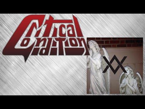 "Critical Condition: Liturgy's ""The Ark Work"" Reviewed   MetalSucks"