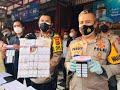 Pemilik Apotek di Bogor Jadi Tersangka, Jual Obat Covid-19 di Atas HET