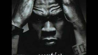 50 Cent - Man Down (Uncensored)