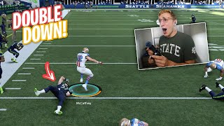 double-down-mode-is-awesome-madden-20