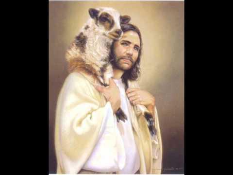Fr.Daoud Lamei - يسوع بيدور عليّ