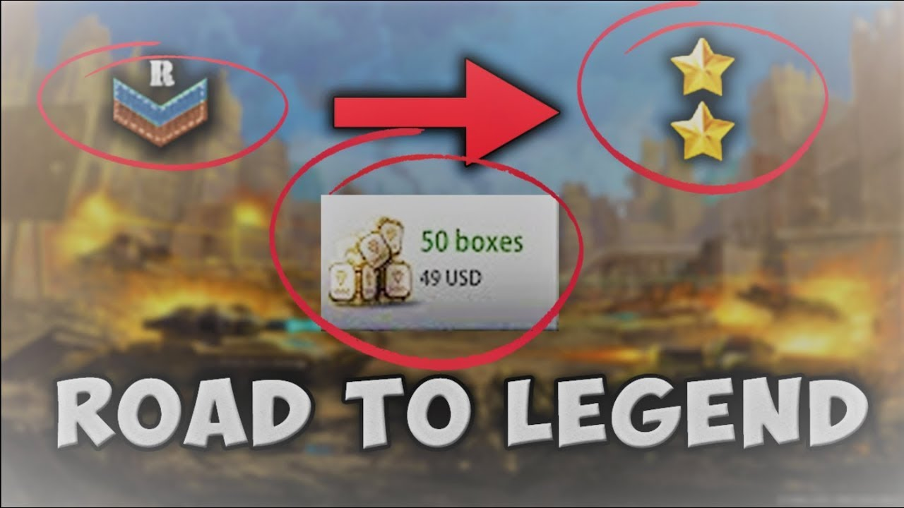 tanki online road to legend 10 lvlarble youtube. Black Bedroom Furniture Sets. Home Design Ideas