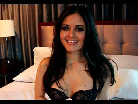 Remarkable, Danica mckellar sex movies