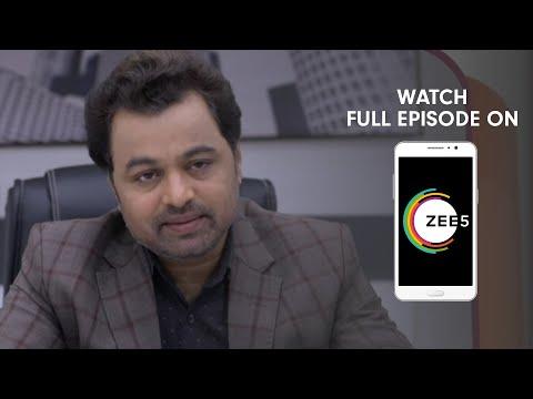 Tula Pahate Re - Spoiler Alert - 22 Feb 2019 - Watch Full Episode On ZEE5 - Episode 170
