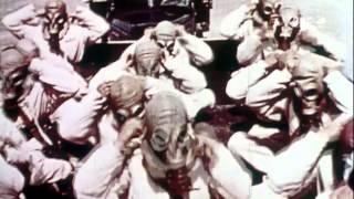 les enigmes de l histoire  la bombe atomique