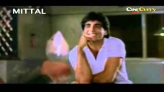 Akshay Kumar In Action - Do Sher(Punjabi)
