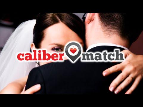 dohazování datování online náhodné vtipné fakty o randění