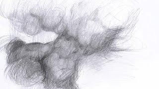 """""""Le Nuvole"""""""