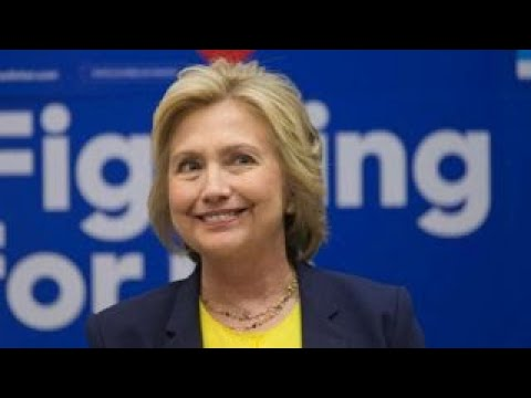 New special counsel needed to investigate FBI's treatment of Hillary Clinton?