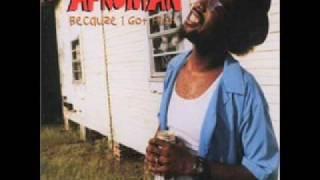 Afroman-Because i got high lyrics