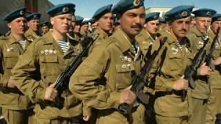 Афганистан 1 AFGANISTAN. Вывод. СССР. Термез. 1979-1989