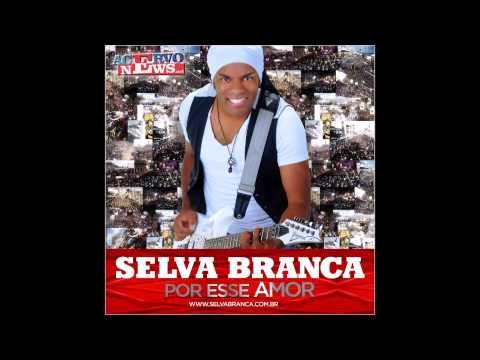Selva Branca - CD Parcial Verão 2016