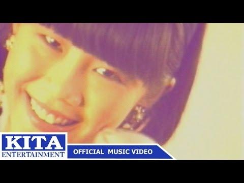 นรีกระจ่าง : รักฉันวันละนิด อัลบั้ม : Love of Coco Jazz [Official MV]