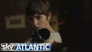 Fortitude | TV Trailer