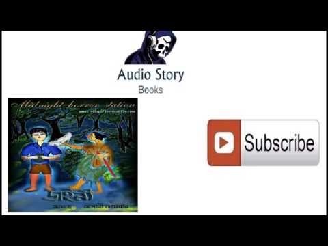 daini-fairy-godmother-midnight-horror-station-l-horror-bengali-audio-story-l-sunday-suspen