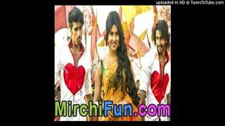 TUNE MAARI ENTRIYAN - SOUTH TADKKA MIX - DJ SALVA Kolkata-(MirchiFun.Mobi)