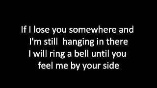Ring A Bell 高音質