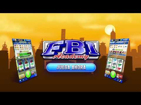 Casinos de jogo de poker gratis teléfonos móviles
