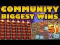Casinomeister: Online Casino Authority - YouTube