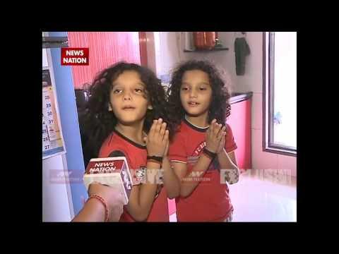 Serial Aur Cinema: Love And Kush From 'Yeh Rishta Kya Kehlata Hai'