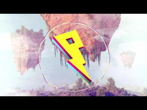 Thumbnail: Ed Sheeran - Castle On The Hill (Kastra & Buzzmeisters Remix)