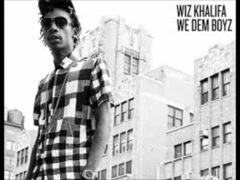 We Dem Boyz Instrumental ( Re-Produced By V.C. Da Menace)  Free download