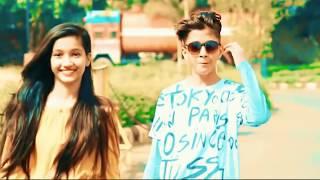 Download lagu Cinta Kita Reza RE Musik  MP3