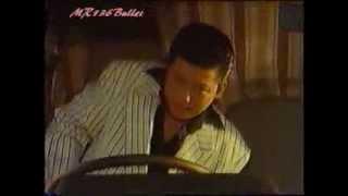 哀川翔 - ぐてんぐてん
