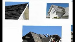 Roofing South Jersey