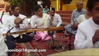 Pleng Khmer - Khmer Traditional Music