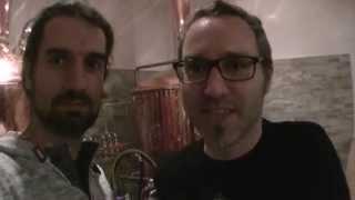 Mr. Fabulous & Friends erklären die Weltformel - Folge 12: Biberlied