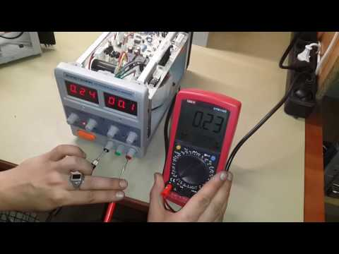 Меню:Схемы распайки для компьютера/Схема распайки SATA