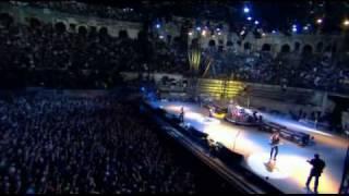Gambar cover Metallica Live 2009 - Sad but True