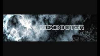 HACKED by HEXB00T3R - TURK POWER