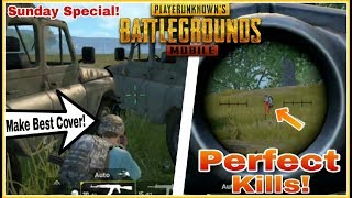 Download lagu Pubg Mobile How To Win Chicken Dinner Like a Pro Best Strategy CoverShoot MP3
