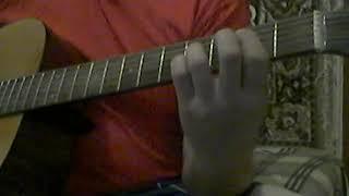 Олег Миронов. Мои песни под гитару. Здравствуй, солнышко!