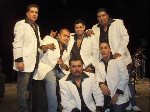 Reflejo Musical De Round Lake - Linda Mujeres (Live)