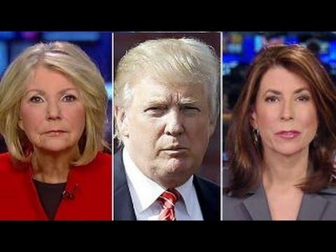Media overreacting to Trump opting-out of intel briefings?