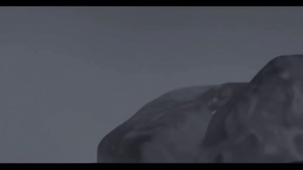 Fortnite Season 6 The Trailer For The Next Season Is Going To Be Crazy