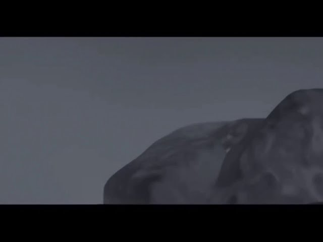 Fortnite Season 6 How To Complete Every Season 6 Challenge New