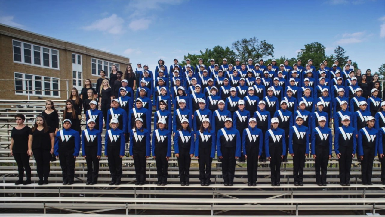 official photos c57fa 93ef1 Marching Blue Devils