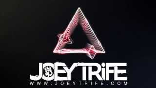 Joey Trife - Highway