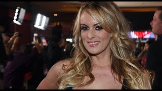 stormy-daniels-case-dismissed-against-president-trump