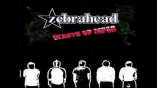 Watch Zebrahead One Shot video