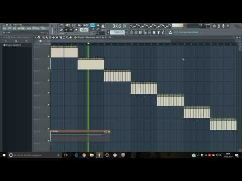 Singomakers Hardstyle (RAWSTYLE) Sample Pack 2018 (Free Download) from YouTube · Duration:  1 minutes 21 seconds