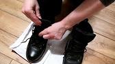 22 ноя 2011. Хорошие, прочные, на совесть сделанные ботинки как долгосрочный вклад в банке: однажды потратившись, получаешь дивиденды долгие годы. Истории всех надежных моделей удивительно похожи друг на друга: все они были изначально задуманы как профессиональная обувь — для.