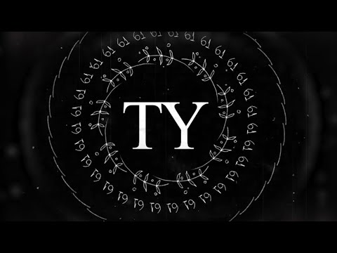 TY - FULL ALBUM